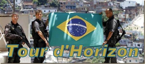 Rio guerre contre la drogue-68