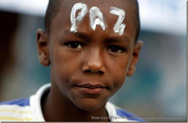 Rio guerre contre la drogue-27