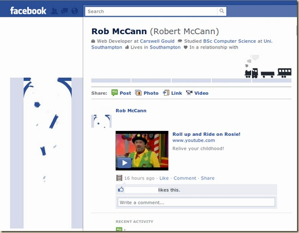 Facebook nouveaux profils créatifs-12