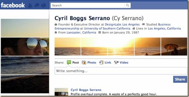 Facebook nouveaux profils créatifs-13