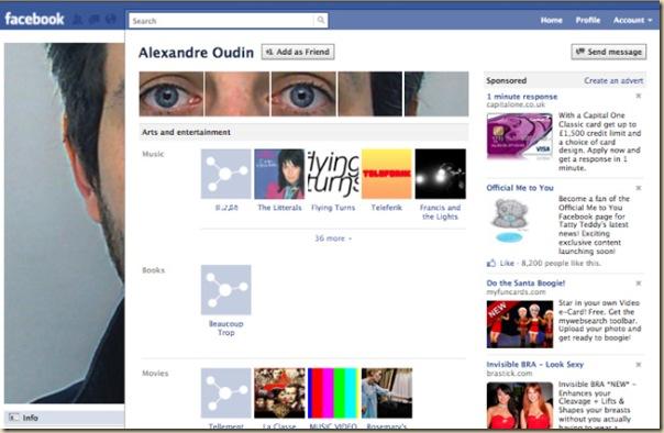 Facebook nouveaux profils créatifs-2