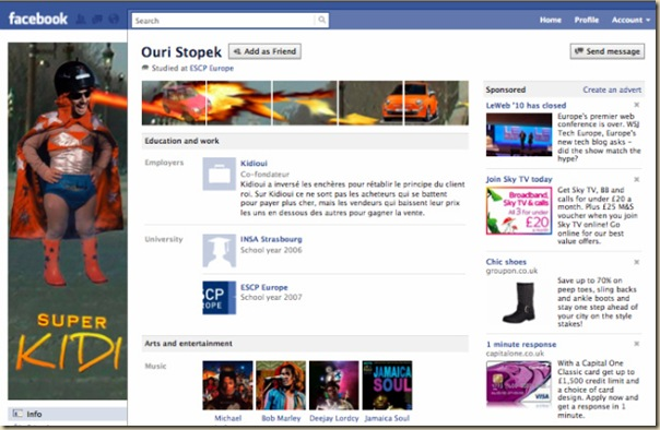 Facebook nouveaux profils créatifs-7