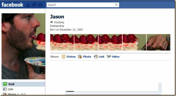 Facebook nouveaux profils créatifs-8