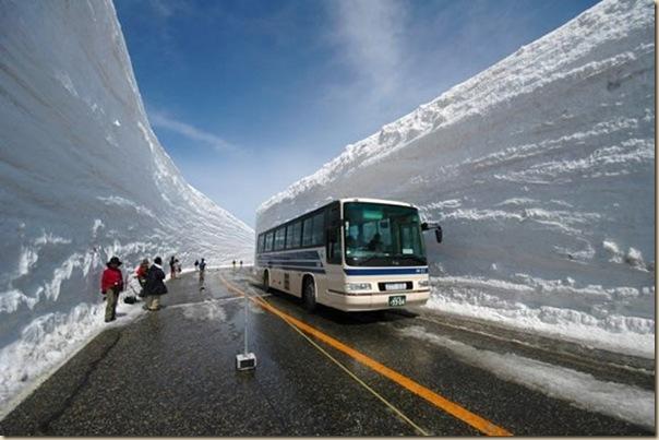 15 metres de neige-7