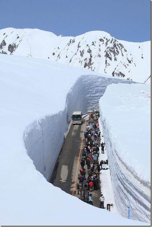 15 metres de neige-8