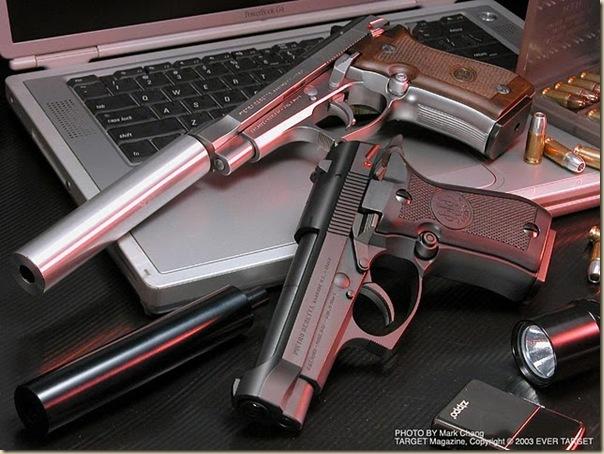 Armes (52)