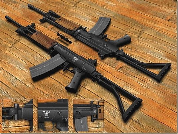 Armes (45)