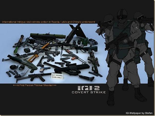 Armes (48)