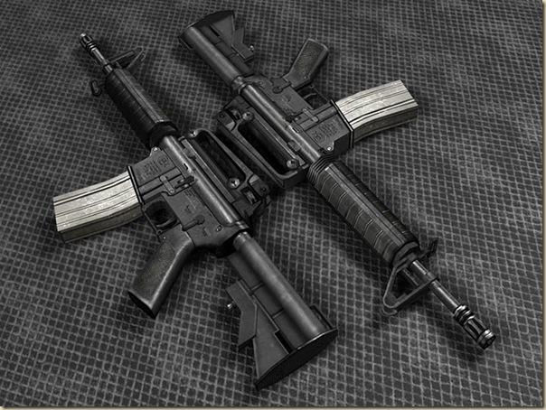 Armes (50)