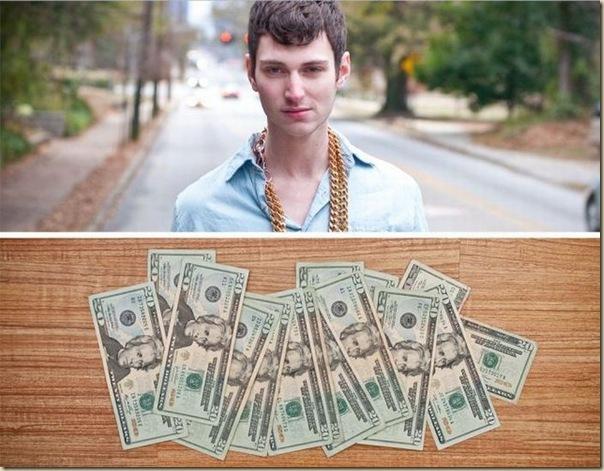 Jason Travis, videz-vos sacs sur 1tourdhorizon.com-6