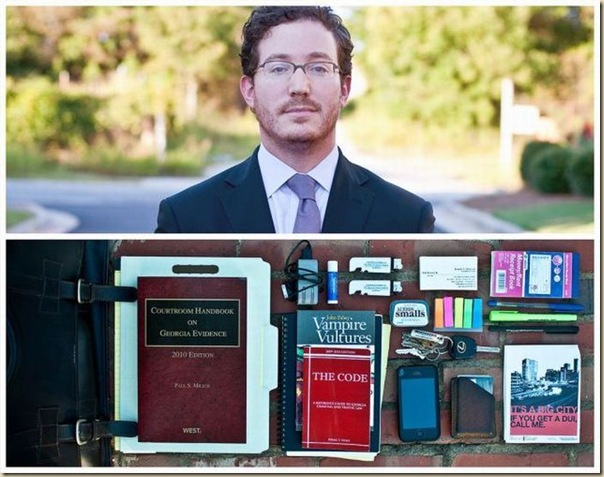 Jason Travis, videz-vos sacs sur 1tourdhorizon.com-18