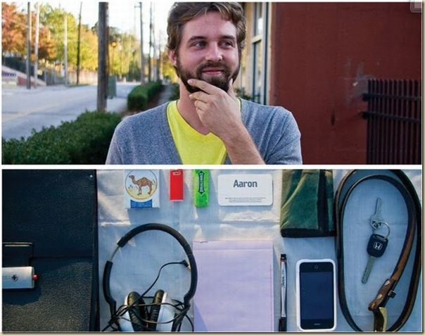 Jason Travis, videz-vos sacs sur 1tourdhorizon.com-114