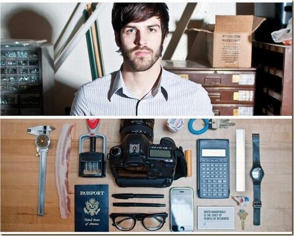 Jason Travis, videz-vos sacs sur 1tourdhorizon.com-86