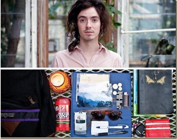 Jason Travis, videz-vos sacs sur 1tourdhorizon.com-106
