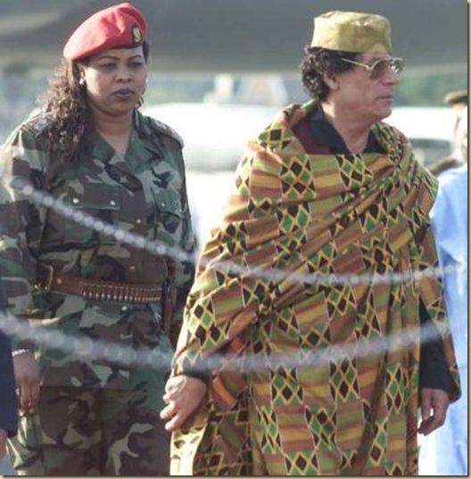 Les Amazones de Kadhafi-28