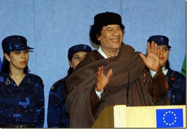 Les Amazones de Kadhafi-37