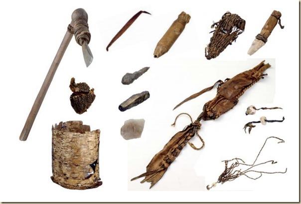 Pièces de l'équipement d'Ötzi .bmp-4