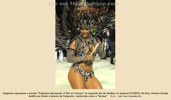 Les muses du Carnaval de Rio 2011-28