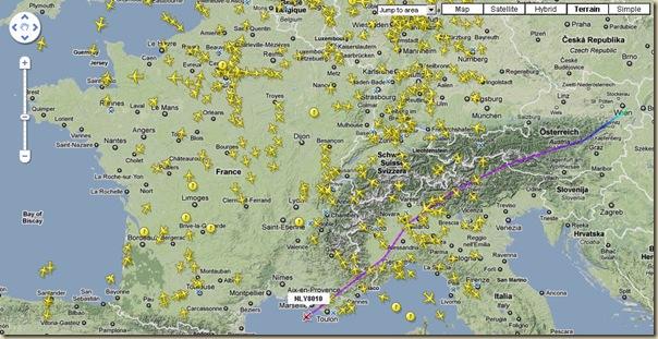 Flightradar24.com sur 1tourdhorizon.com.bmp-1
