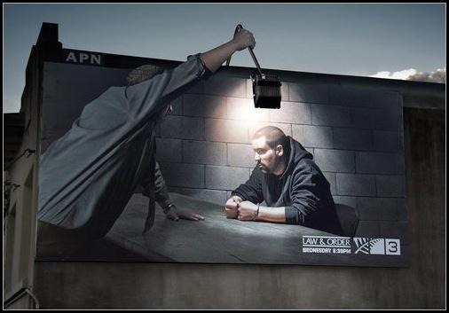 Publicité créatives-13
