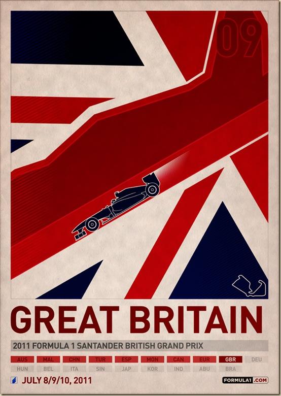 Serie d'affiche F1 - sur 1tourdhorizon.com-9