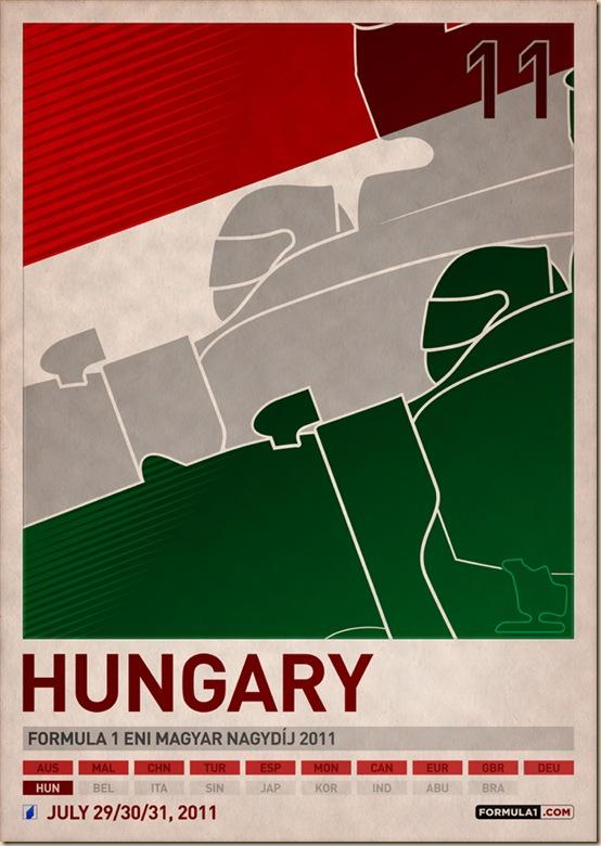 Serie d'affiche F1 - sur 1tourdhorizon.com-11