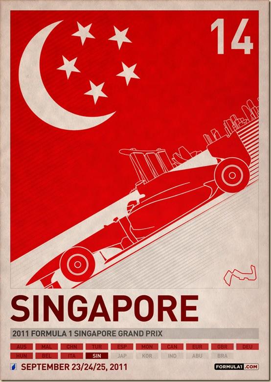 Serie d'affiche F1 - sur 1tourdhorizon.com-14