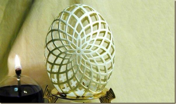 Gary LeMaster incroyable sculpteur d'œufs sur 1tourdhorizon.com-8