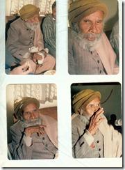 baba Nagarjun8