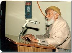 baba Nagarjun 2