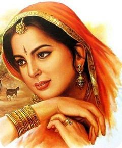 Indian-motifs-26