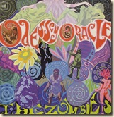 zombies-odessey