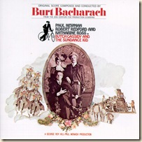 Butch Cassidy 60079115