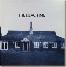 Lilac-Time-The-Lilac-Time-96043