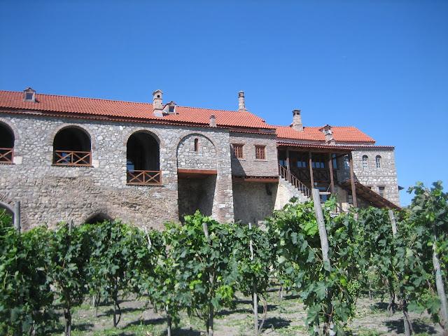 Muzeum wina