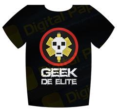 foto-camiseta-geek-01