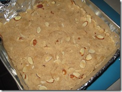 almond fruit bar1