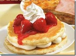 cheesecake-pancakes-590