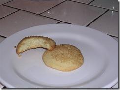 vanilla cookies3