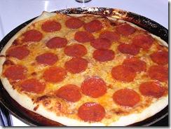 roni pzza