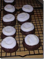 surprise cookies2