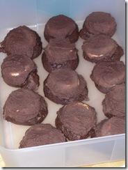 surprise cookies3