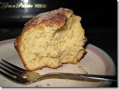 donut muffin3