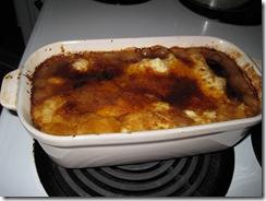 short rib lasagna11
