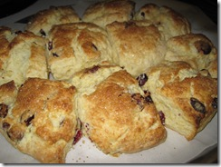 best scones1