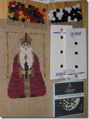 HinH Wee Santa 2010 5
