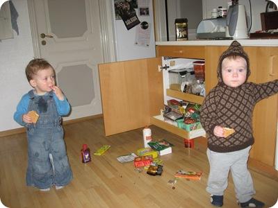 Turið.mars2010 010
