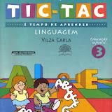 Coleção Tic Tac