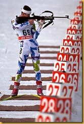 biathalon1