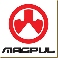 10x10_Magpul-Logo_V02